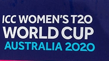 ICC announces schedule for 2022 Women's World Cup, India to open against a qualifier