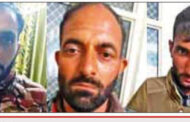 Terror plot to attack temple in Poonch foiled; 3 arrested