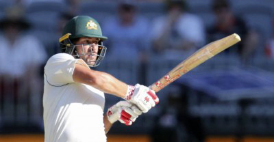 Boxing Day Test crucial in deciding fate of the series against India: Joe Burns