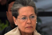 COVID has hit with fury; despite a year to prepare, we were caught off guard again: Sonia Gandhi