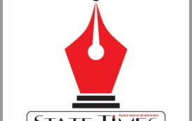 Yoga Day: DSEJ to organise zoom meeting today
