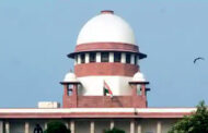 Delhi Police moves SC against HC order granting bail to 3 student activists in riots cases