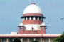 Seeking 'discharge' against framing of charges is valuable right to accused: SC